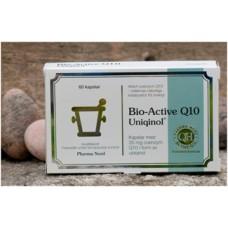 Bio-Active Q10 Uniqinol