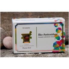 Bio-Antioxidant