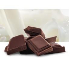 Choklad Låda