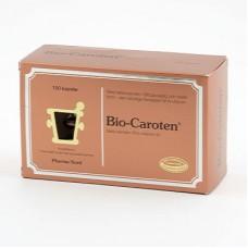 Bio-caroten